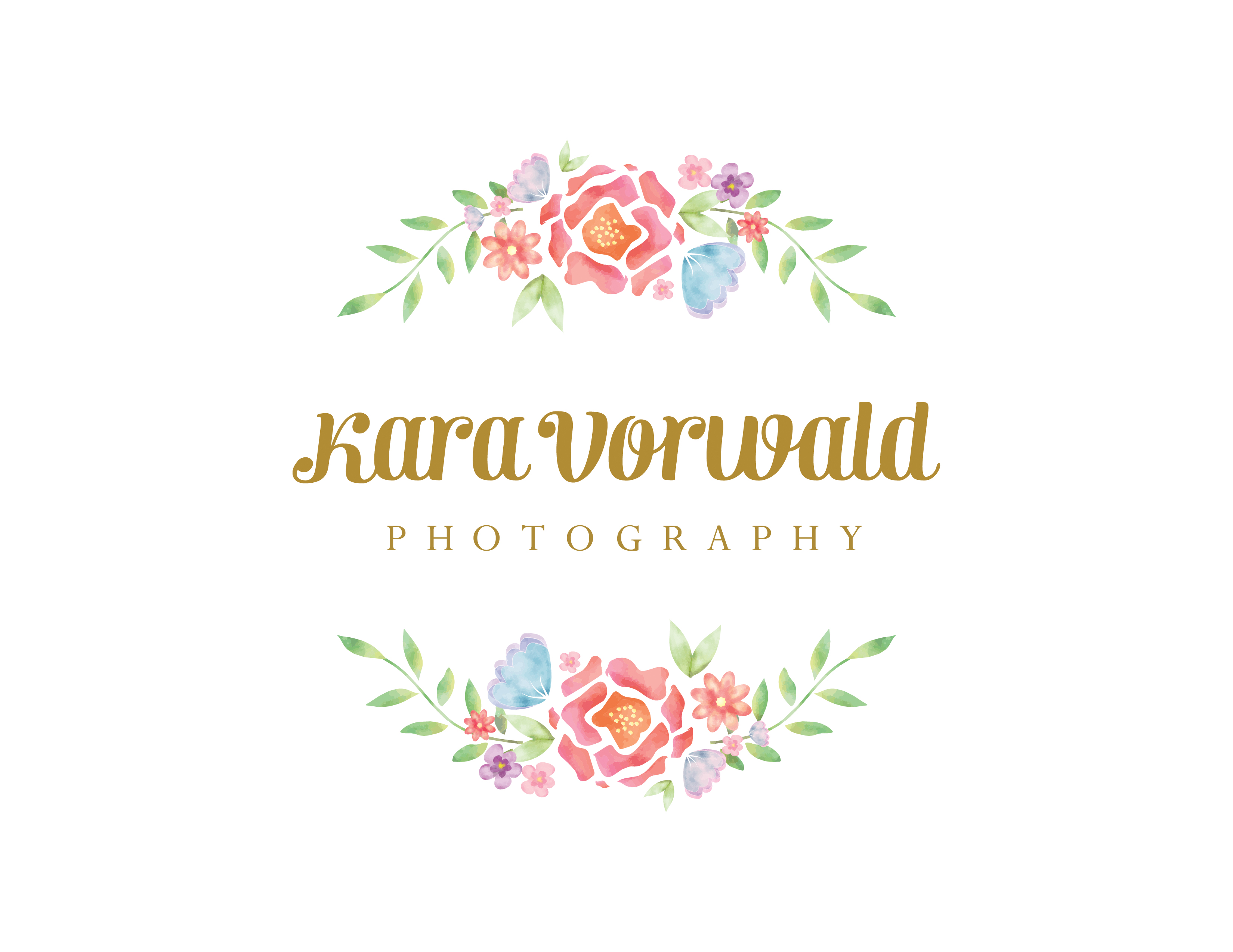 Kara Vorwald Photography: Iowa Photographer, Des Moines Photographer