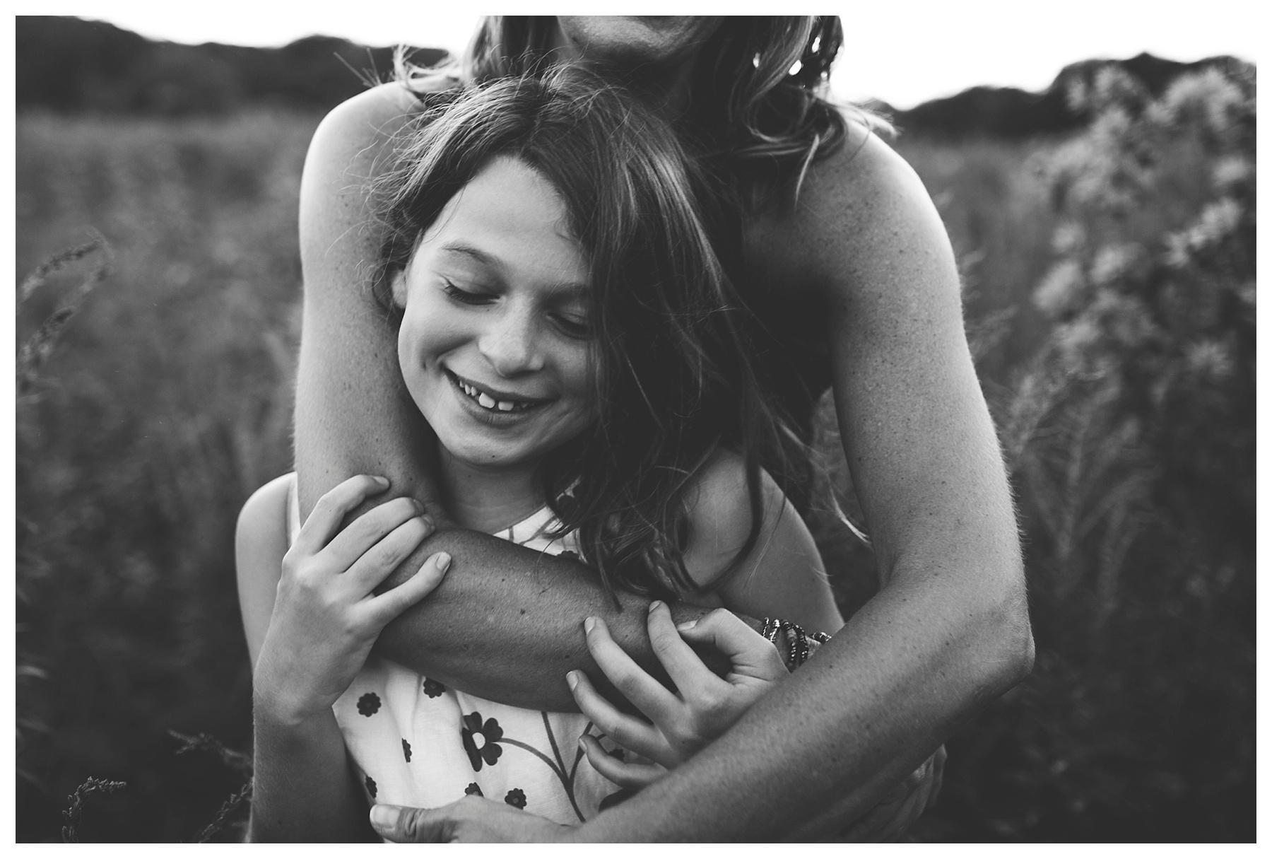 Des Moines Photographer | family photographer | midwest photographer | Kara Vorwald | thomas mitchell park