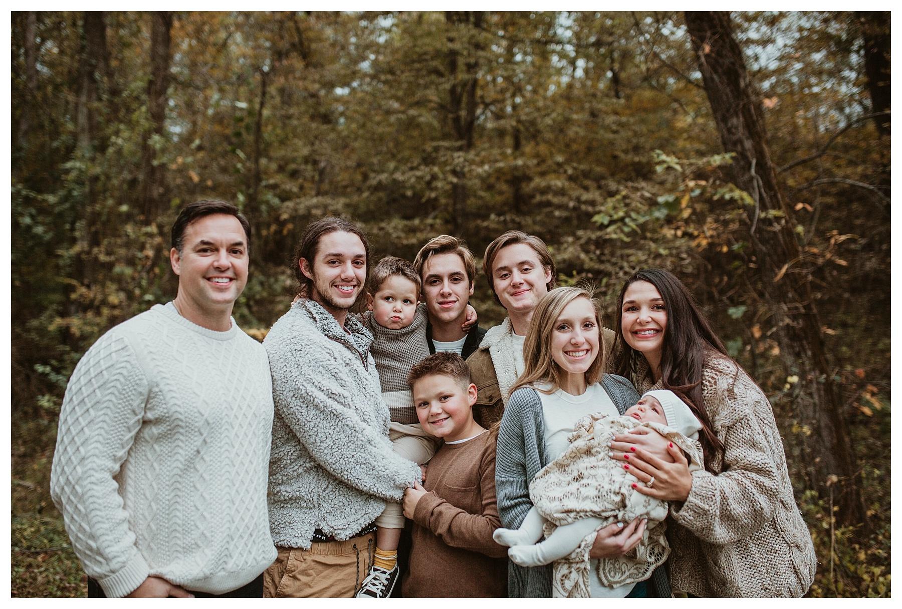 Des moines | Saylorville Lake | Des Moines photographer | iowa photographer | midwest photographer | Kara Vorwald photography | family photography |