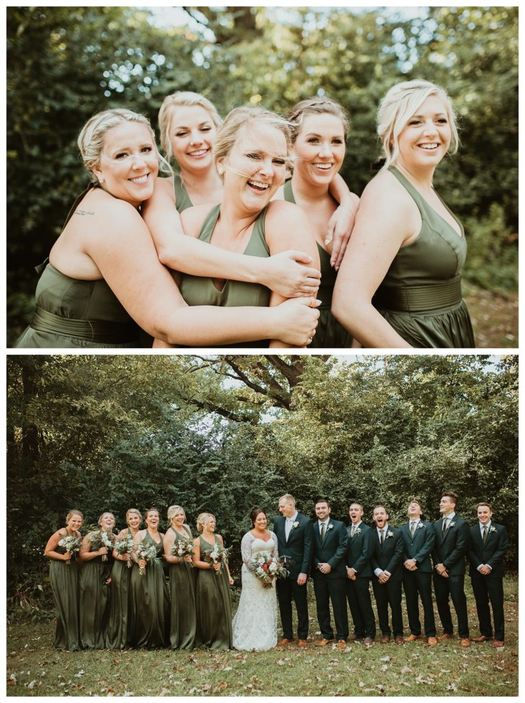 Des moines | Sticks Des Moines | Des Moines photographer | iowa photographer | midwest photographer | Kara Vorwald photography | wedding photography |