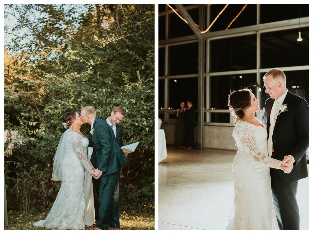Des moines | Sticks Des Moines | Des Moines photographer | iowa photographer | midwest photographer | Kara Vorwald photography | wedding photography |