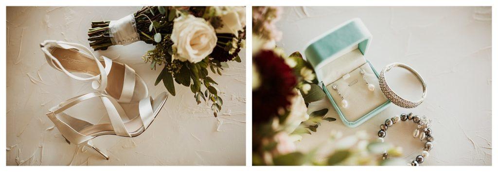 Des moines | Memorial Union Ames | Gateway Hotel Ames | Iowa State University | Des Moines photographer | iowa photographer | midwest photographer | Kara Vorwald photography | wedding photography |