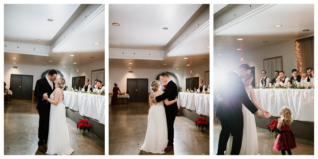 Des Moines | Des Moines photographer | Iowa photographer | midwest photographer | Kara Vorwald photography | wedding photography | Osceola Iowa