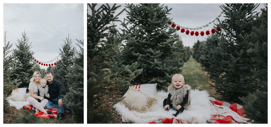 Des Moines | Christmas tree farm in Des Moines | Des Moines photographer | Iowa photographer | midwest photographer | Kara Vorwald photography | Family photography | Carrol Iowa, Des Moines | Red Feather Prairie | joyful resonance | Portrait photography | Des Moines photographer | Iowa photographer | midwest photographer | Kara Vorwald photography | Family photography | Des Moines | Des Moines wedding photographer, fall wedding photography, fall wedding portraits, gold wedding shoes, iowa wedding photographer, golden hour portraits, outfit inspiration, wedding dress, wedding flowers, natural woodsy photography, woodsy photography, boho photography, Des Moines photographer | Iowa photographer | midwest photographer | Kara Vorwald photography | wedding photography | Minneapolis photographer, Minneapolis wedding photographer