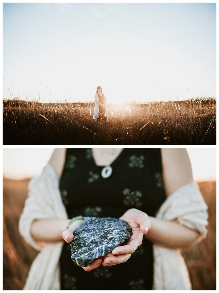 Des Moines | Red Feather Prairie | joyful resonance | Portrait photography | Des Moines photographer | Iowa photographer | midwest photographer | Kara Vorwald photography | Family photography |